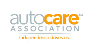 Automotive aftermarket to grow at annual rate of 3.4% through 2017