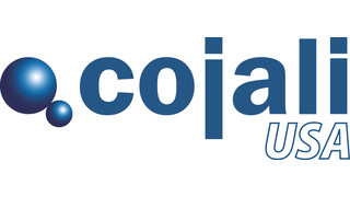 Cojali USA Inc.
