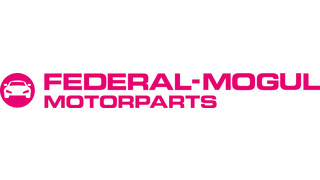 Federal-Mogul Vehicle Compononents division renamed Federal-Mogul Motorparts