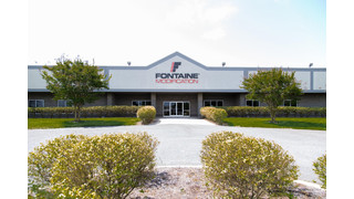Fontaine Modification opens new modification center and headquarters