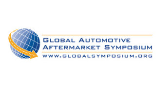 Global Automotive Aftermarket Symposium (GAAS)