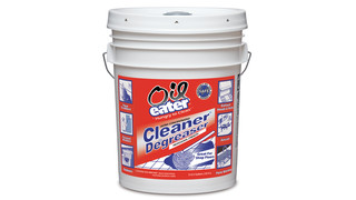 Oil Eater Cleaner/Degreaser