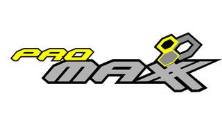 ProMaxx Tools