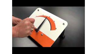 Lang 6-Piece Finger Ratchet Torque Competitive Comparison Video