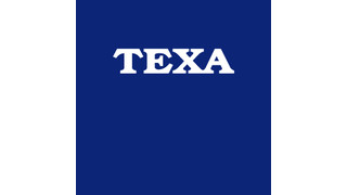 TEXA USA