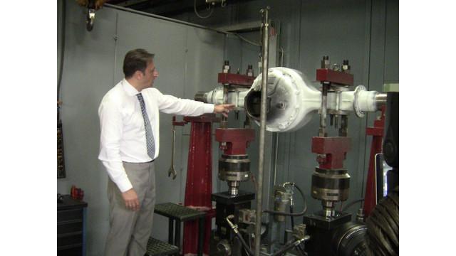 6-2-14---Meritor-cameri-axle-plant-blog---marco.jpg