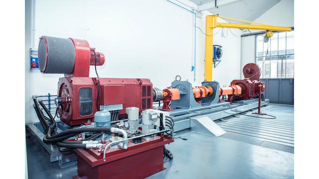 6-2-14---Meritor-cameri-axle-plant-blog---hub-dyno.jpg