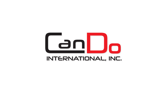 CanDo International Inc.