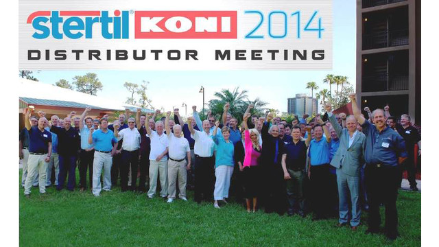 Distributor-meeting-2014-with-logo-A.jpg
