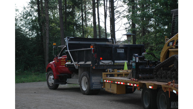 dump---curt---2---trailer_11456151.psd