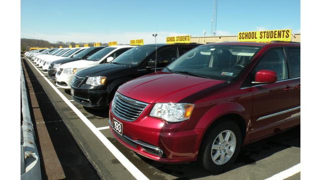 fleet-vans_11444550.psd