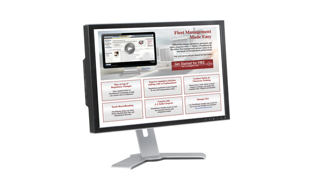 FleetMentor online fleet management resource