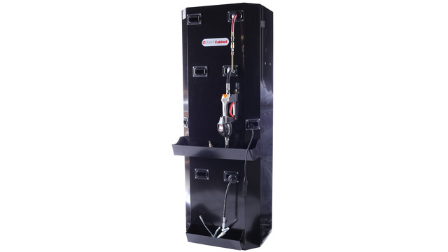 JohnDow-smartcabinet-product-photo.jpg