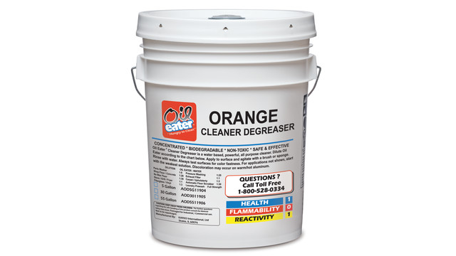 oe-orange-05-gal-aod5g11904-hr_11456481.psd