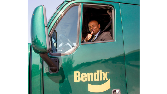Secy-Foxx-Driving-Bendix-ADB-Truck.jpg