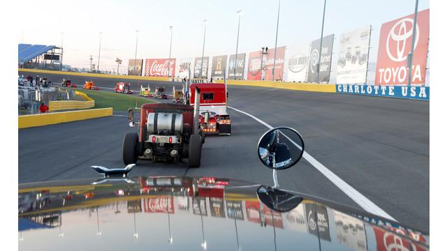 Truck-Parade-2.JPG