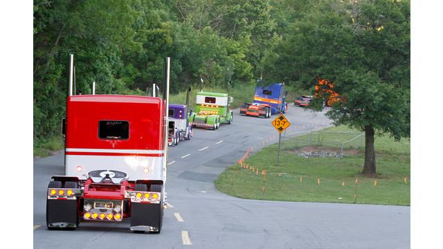 Truck-Parade-3.JPG