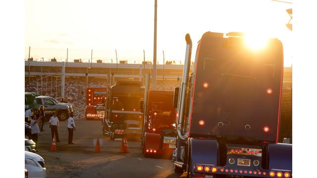Truck-Parade-4.JPG
