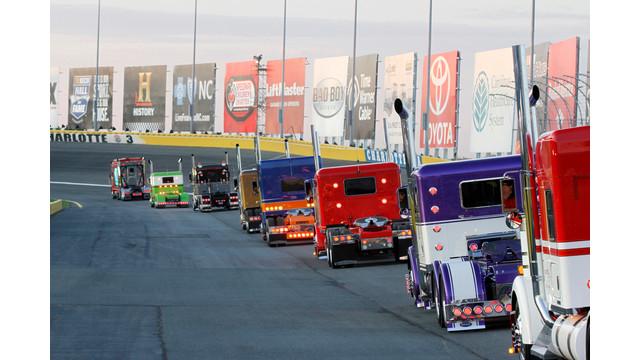 Truck-Parade-5.JPG