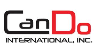 CanDo International Inc.