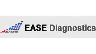 EASE Diagnostics