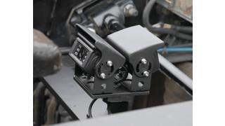 Dual Assist Camera System