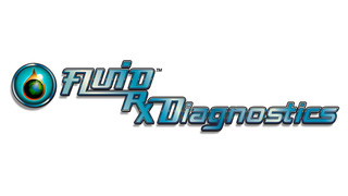 Fluid RX Instant Lubricant Diagnostics will be available through Asbury Environmental Services