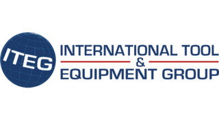 International Tool & Equipment Group (ITEG)