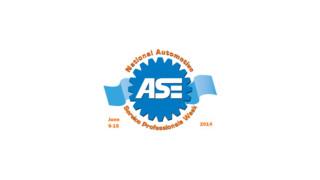 June 9-15 marks Automotive Service Professionals Week