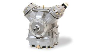 X430P Compressor