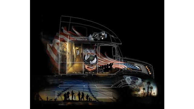 2014-Ride-for-Freedom-design.jpg