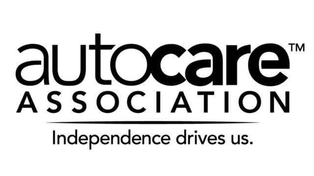 autocare-tm-b-print_11459166.psd