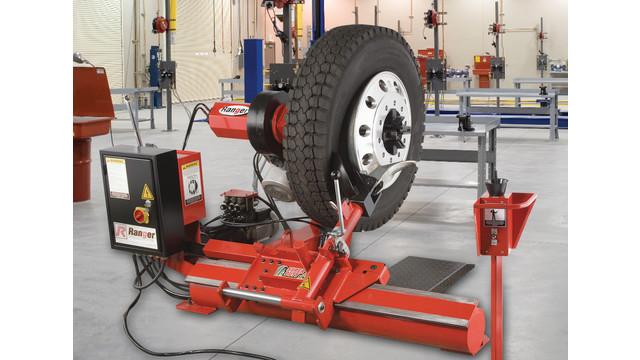bendpak---ranger-truck-tire-ch_11456605.tif