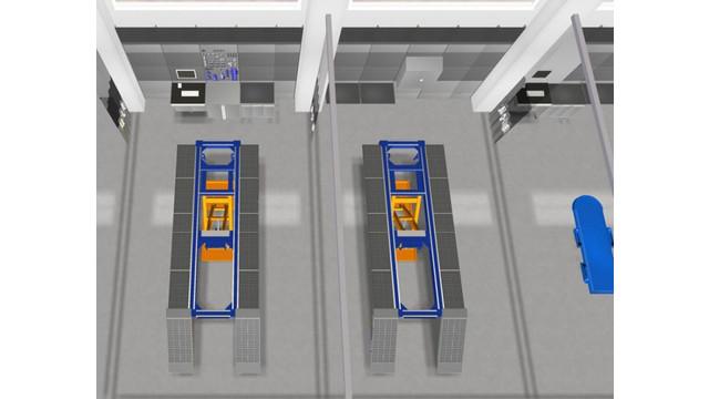 Car-O-Liner-Facility-Planning-Service-1.jpg