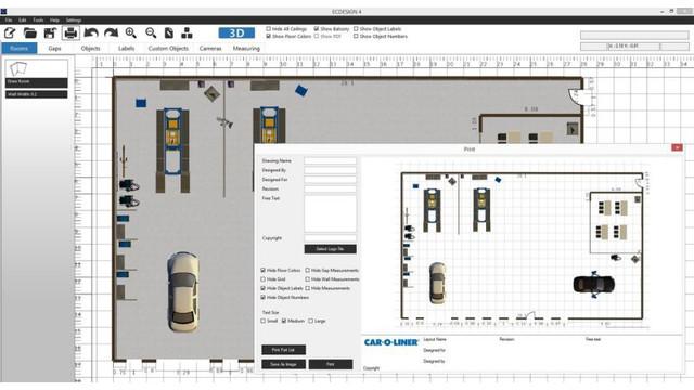 Car-O-Liner-Facility-Planning-Service-3.jpg