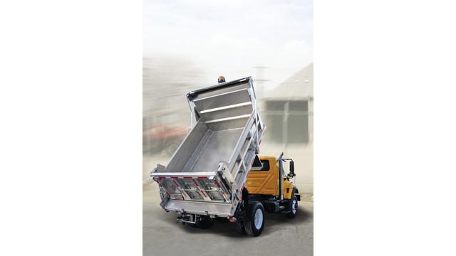 duraclass-medium-duty-aluminum_11456134.psd