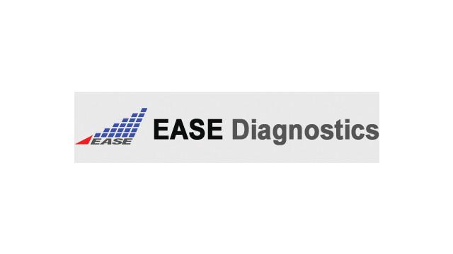 EASE Diagnostics