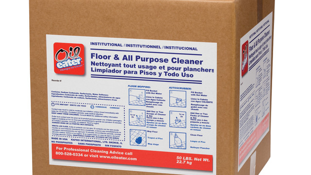 floorcleaner-38lb-aof3801802-h_11456479.psd