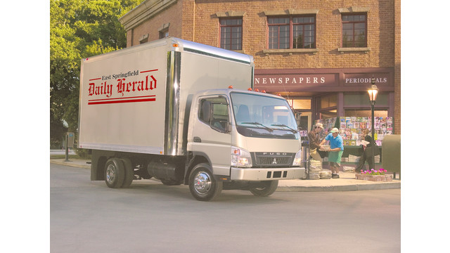 Fuso-FE-newspaper-delivery.jpg
