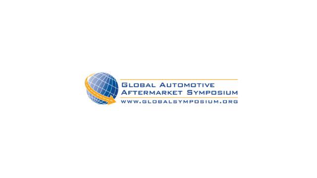Global Automotive Aftermarket Symposium (GAAS)