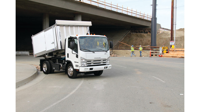 isuzu---n-series-dump-truck-00_11456150.psd