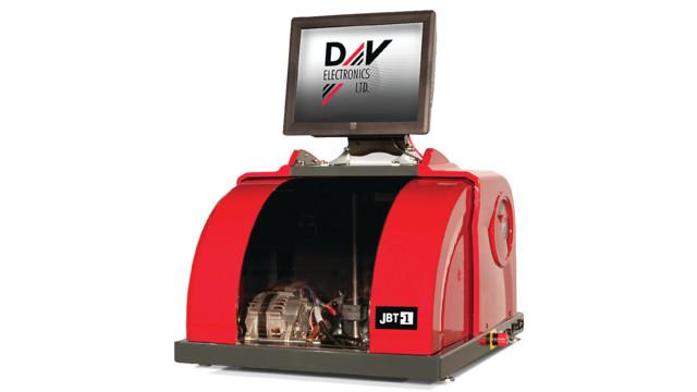 jbt-1-red_11434065.psd