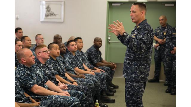 june---marines---class_11448439.psd