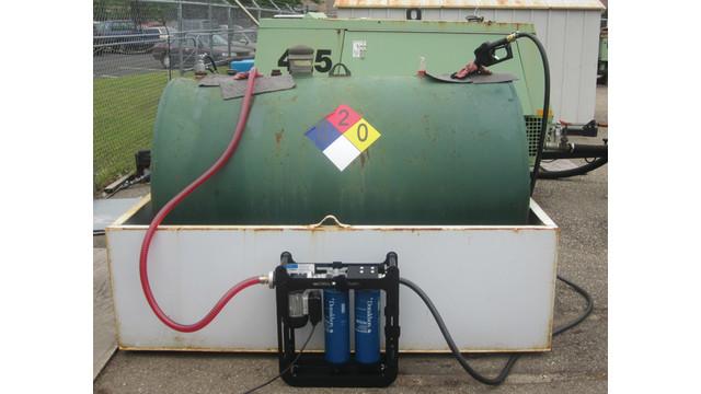 kidney-loop-donaldson-tank_11458277.psd