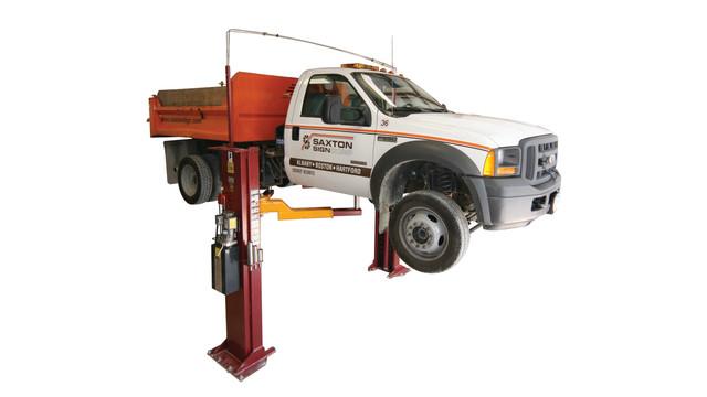 lc12-orange-truck-0_11488193.psd