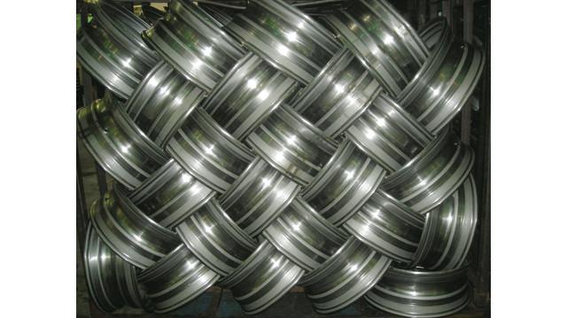 maxion-wheels-stacked-wheels-i_11456236.psd
