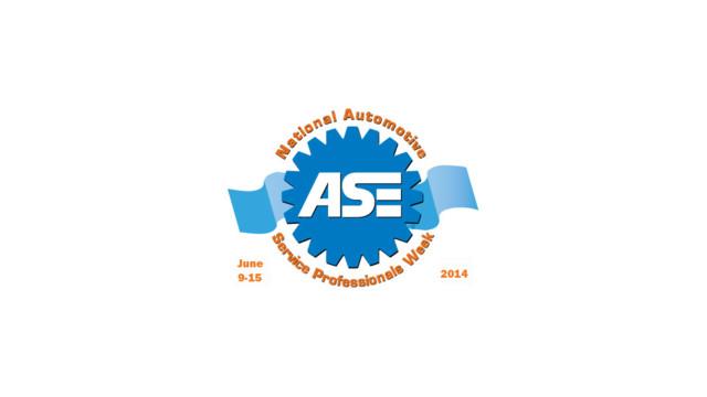 naspw-2014-logo.ai