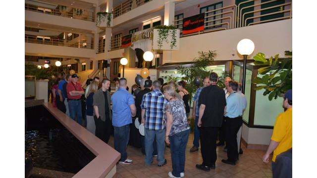 Neu-Tool-Fair-dinner-reception.jpg