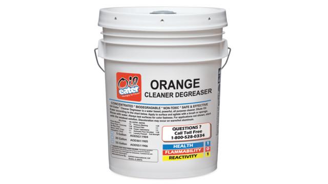 oe-orange-05-gal-aod5g11904-hr_11456481.psd