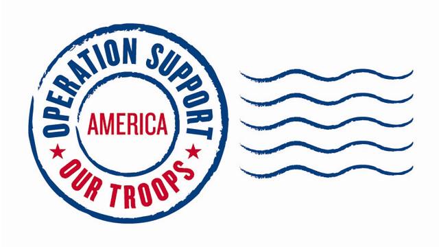OSOT-America-logo.jpg